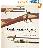 Confederate Odyssey: The George W. Wray Jr. Civil War Collection at the Atlanta History Center