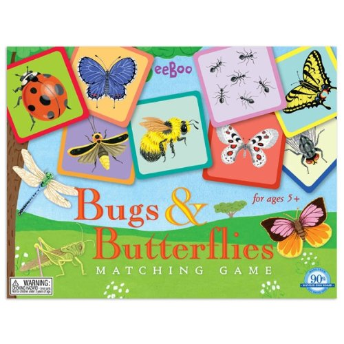 Matching-Cards-Game-Bugs-Butterflies-by-Eeboo
