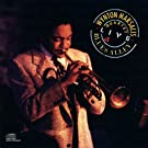 The Wynton Marsalis Quartet Live At Blues Alley