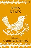 Image of John Keats: Poems. Selected by Andrew Motion