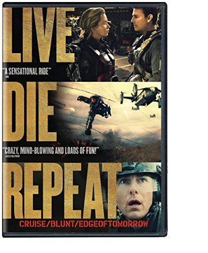 edge of tomorrow movie free download