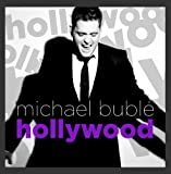 Michael Buble Hollywood
