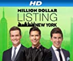 Million Dollar Listing: New York [HD]: Million Dollar Listing: New York Season 2 [HD]