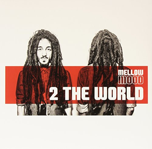 2-the-World