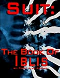 Suit: The book of Iblis