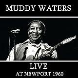 Live At Newport 1960