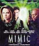 echange, troc Mimic [Blu-ray]