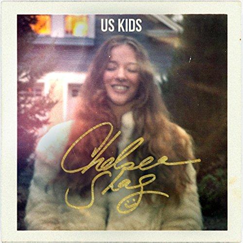 us-kids