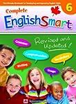 Complete EnglishSmart (R&U)Gr.6