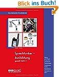 Sprechfunker-Ausbildung gem�� FwDV 2:...
