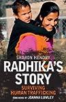 Radhika's Story: Surviving Human Traf...