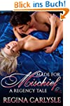 Made for Mischief (English Edition)