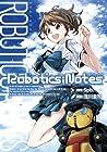 Robotics;Notes 全6巻 (浅川圭司、5pb.)