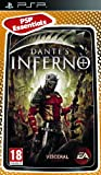 Dante's inferno - collection essentiels