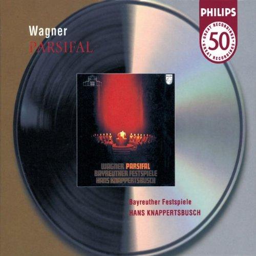 Comenzando con Parsifal - Página 2 516Eu0sIMyL
