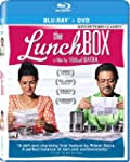 The Lunchbox [Blu-ray + DVD] (Sous-ti...