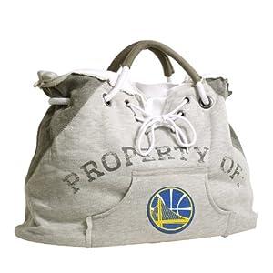 NBA Hoodie Tote by Pro-FAN-ity Littlearth