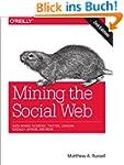 Mining the Social Web: Data Mining Fa...
