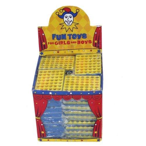 40-x-mini-four-in-a-row-games-wholesale-bulk-buy