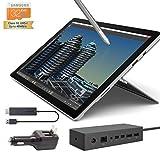 2015 Newest Microsoft Surface Pro 4 Core i7-6600