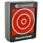 LaserLyte TLB-RT Reaction Tyme Laser Target