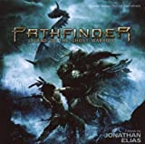 Ost Johnathan Elias by Pathfinder