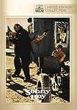 Sonny Boy [Import]