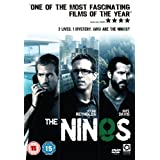 The Nines [DVD]by Ryan Reynolds