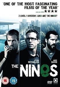 The Nines [DVD]