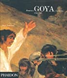 img - for Francisco Goya y Lucientes : 1746-1828 book / textbook / text book