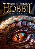 Der kleine Hobbit: Roman