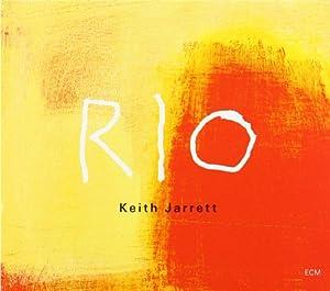 Rio (2 CD)