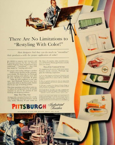 1941-ad-pittsburgh-color-paint-industrial-finishes-original-print-ad