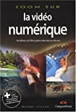 La vido numrique
