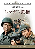���}�Q���S�� [DVD]