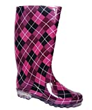 Mesdames Wellies