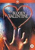 My Bloody Valentine [DVD]