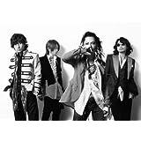 JPOP最新音楽ニュース,国立競技場ライブ