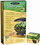 Aerogarden Salad Green Seed Kits