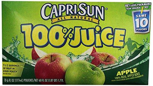 capri-sun-100-juice-apple-6-oz-10-ct