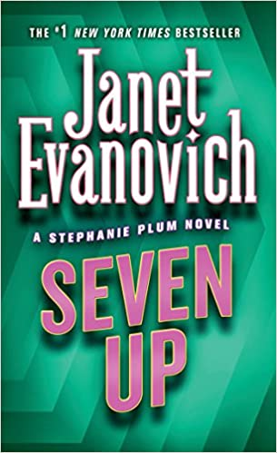 """Seven Up"" by