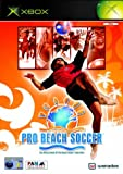 Cheapest Pro Beach Soccer on Xbox