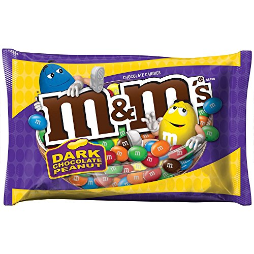 mms-peanut-dark-chocolate-candy-192-ounce-bag-pack-of-4
