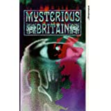 "Mysterious Britain [VHS] [UK Import]von ""Tom Conti"""