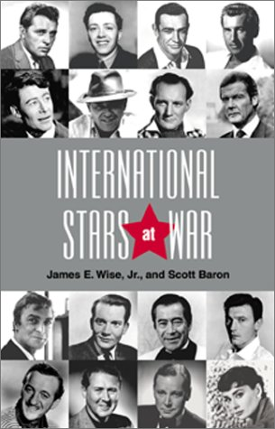 international-stars-at-war-movie-actors-in-service-to-their-countries