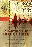 img - for Charting The Here Of There book / textbook / text book