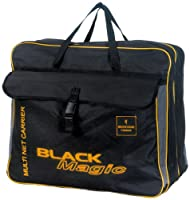 Browning Black Magic Multi Net Carrier Luggage/Carryall - Multicoloured from Browning