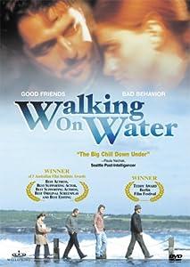 Walking on Water [DVD] [2002] [Region 1] [US Import] [NTSC]