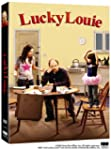 Lucky Louie: The Complete First Season