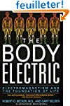 The Body Electric: Electromagnetism A...